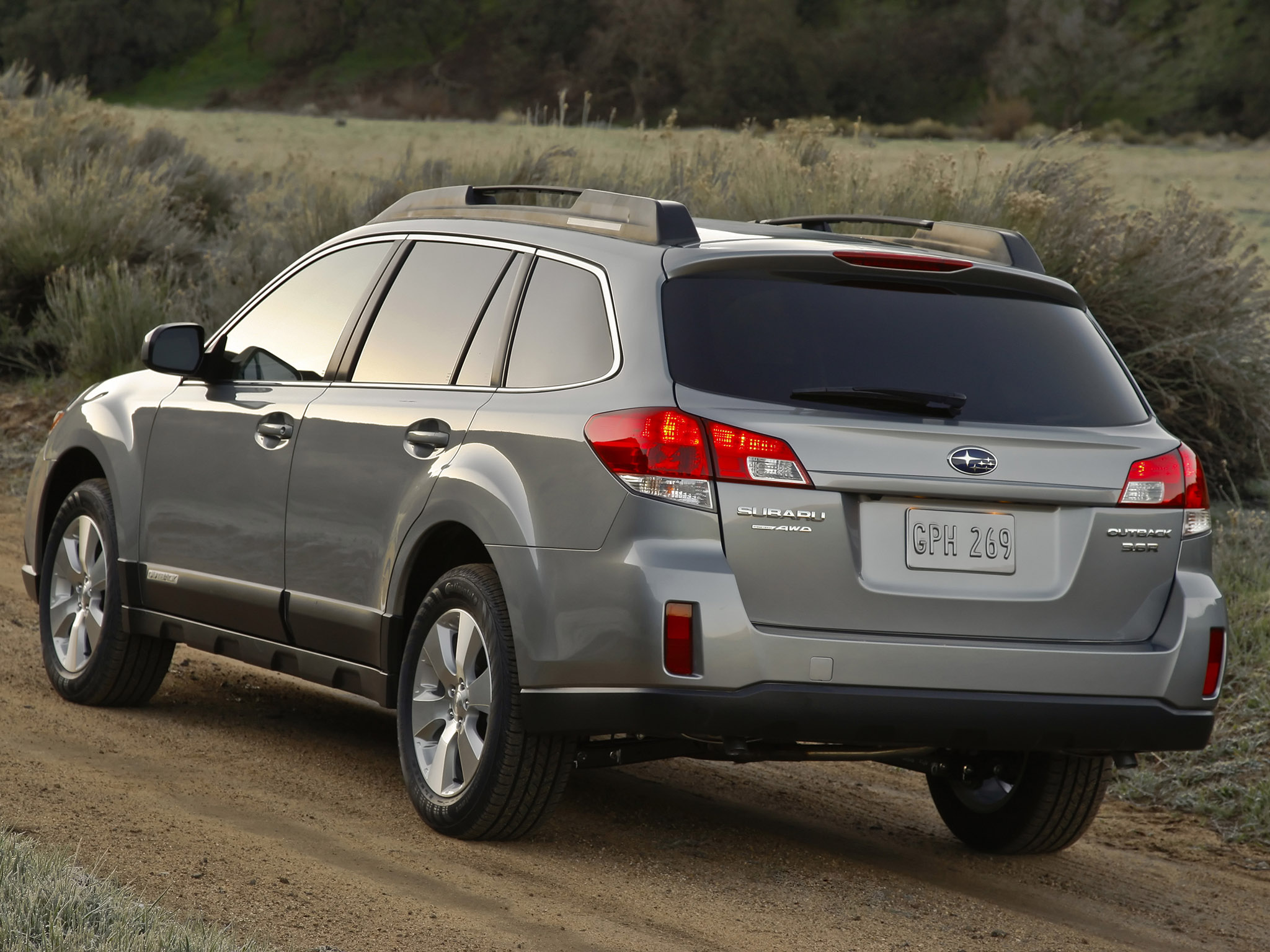 subaru outback 3 6r 2009 subaru outback 3 6r 2009 photo 13 car in pictures car photo gallery. Black Bedroom Furniture Sets. Home Design Ideas