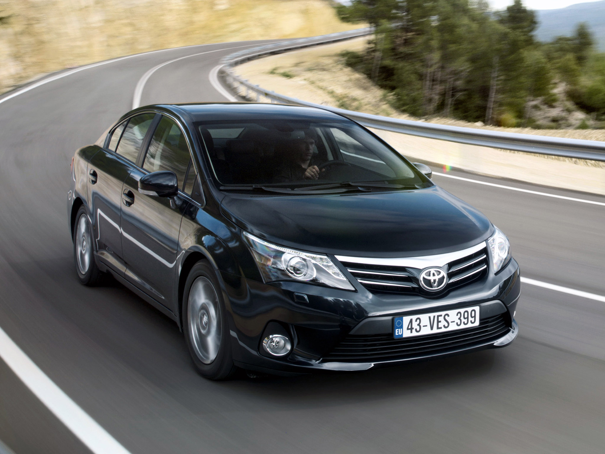 toyota avensis 2011 user manual. Black Bedroom Furniture Sets. Home Design Ideas