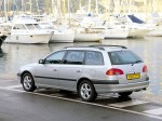 Toyota Avensis Wagon 1997-2000 Photo 01