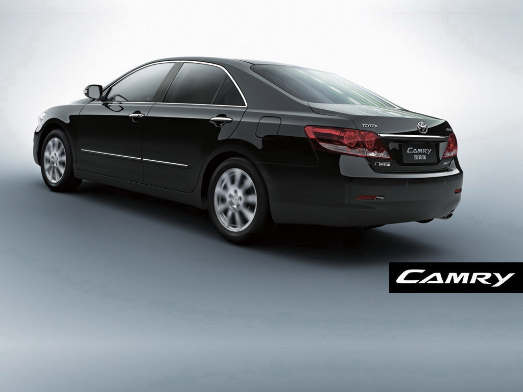 toyota camry china 2006 toyota camry china 2006 photo 01 car in pictures car photo gallery. Black Bedroom Furniture Sets. Home Design Ideas
