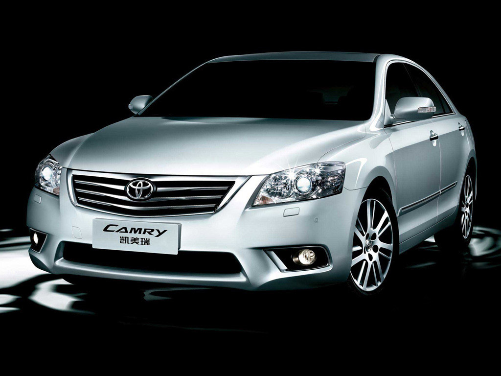is toyota camry full size toyota camry china 2006 toyota camry china car in pictures car photo. Black Bedroom Furniture Sets. Home Design Ideas