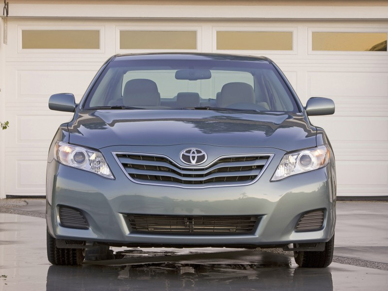 toyota camry le 2009 toyota camry le 2009 photo 11 car in pictures car ph. Black Bedroom Furniture Sets. Home Design Ideas