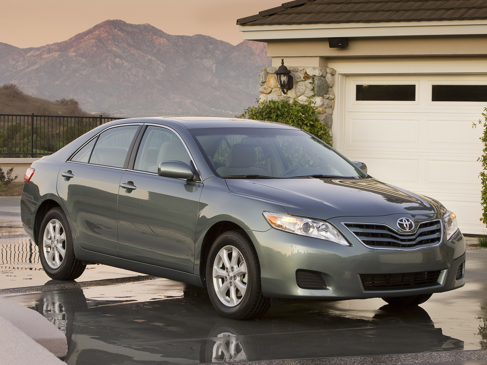 toyota camry le 2009 toyota camry le 2009 photo 13 car in pictures car ph. Black Bedroom Furniture Sets. Home Design Ideas