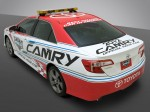 Toyota Camry SE Daytona 500 Pace Car 2012 Photo 02