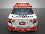 Toyota Camry SE Daytona 500 Pace Car 2012 Photo 03