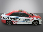 Toyota Camry SE Daytona 500 Pace Car 2012 Photo 05
