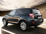 Toyota RAV4 2010 Photo 03