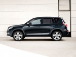 Toyota RAV4 2010 Photo 04