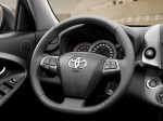 Toyota RAV4 2010 Photo 06