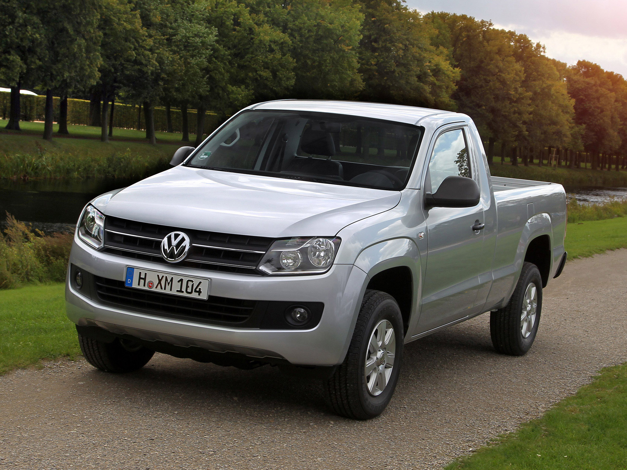 car in pictures car photo gallery volkswagen amarok. Black Bedroom Furniture Sets. Home Design Ideas