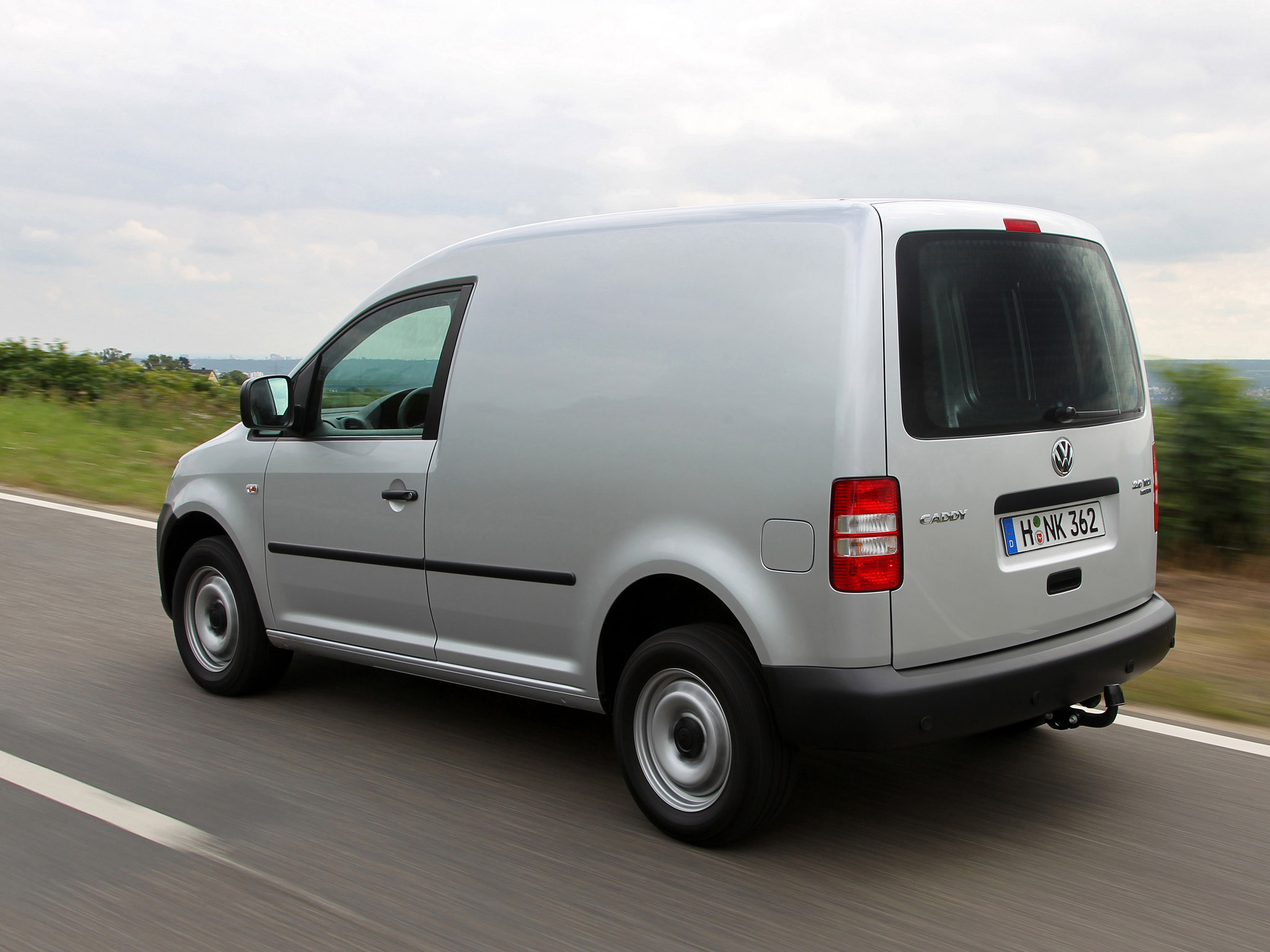 volkswagen caddy van 2010 volkswagen caddy van 2010 photo 11 car in pictures car photo gallery. Black Bedroom Furniture Sets. Home Design Ideas