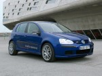 Volkswagen Golf TwinDrive Concept 2008 Photo 04