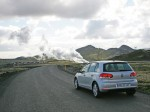 Volkswagen Golf VI 2008 Photo 02
