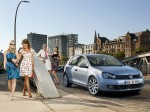 Volkswagen Golf VI 2008 Photo 05