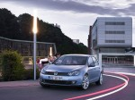 Volkswagen Golf VI 2008 Photo 10