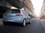 Volkswagen Golf VI 2008 Photo 27
