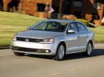Volkswagen Jetta USA 2010 Photo 09