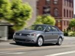 Volkswagen Jetta USA 2010 Photo 10