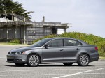 Volkswagen Jetta USA 2010 Photo 11