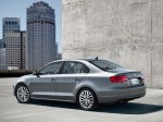 Volkswagen Jetta USA 2010 Photo 12