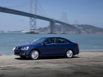 Volkswagen Jetta USA 2010 Photo 18