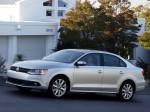 Volkswagen Jetta USA 2010 Photo 20