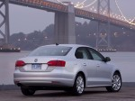 Volkswagen Jetta USA 2010 Photo 21