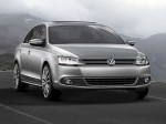 Volkswagen Jetta USA 2010 Photo 23