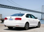 Volkswagen Jetta USA 2010 Photo 24