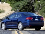 Volkswagen Jetta USA 2010 Photo 25