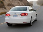 Volkswagen Jetta USA 2010 Photo 27