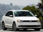 Volkswagen Jetta USA 2010 Photo 29