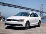 Volkswagen Jetta USA 2010 Photo 30