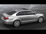 Volkswagen Jetta USA 2010 Photo 32