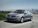 Volkswagen Jetta USA 2010 Photo 33