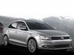 Volkswagen Jetta USA 2010 Photo 35