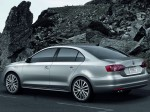 Volkswagen Jetta USA 2010 Photo 36