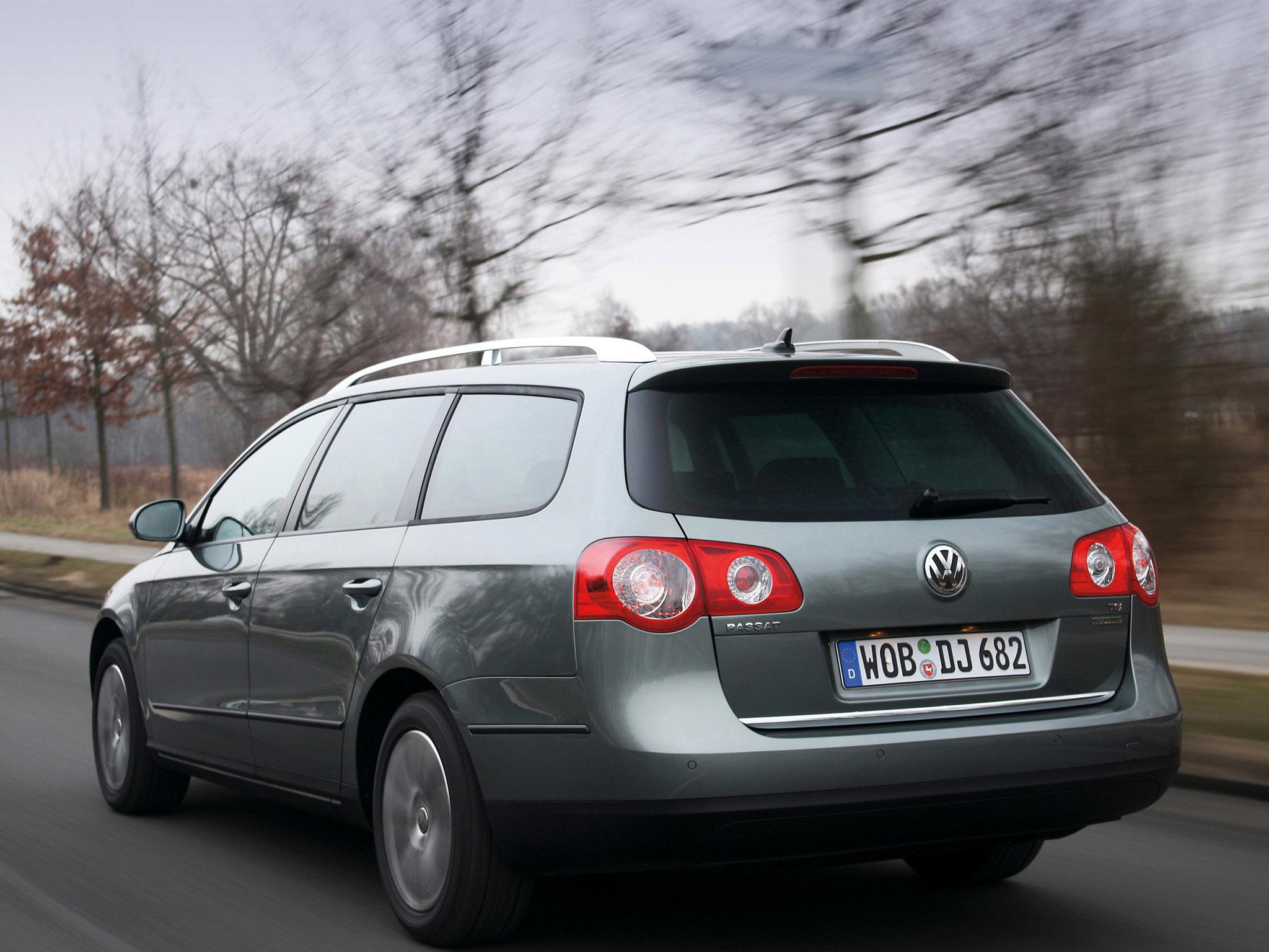 volkswagen passat ecofuel variant b6 2009 volkswagen passat ecofuel variant b6 2009 photo 01. Black Bedroom Furniture Sets. Home Design Ideas