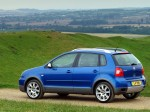 Volkswagen Polo Fun 2005 Photo 05