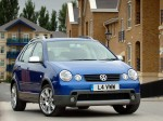 Volkswagen Polo Fun 2005 Photo 06