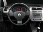 Volkswagen Polo GT 2008 Photo 01