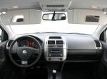 Volkswagen Polo GT 2008 Photo 02