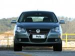 Volkswagen Polo GT 2008 Photo 06
