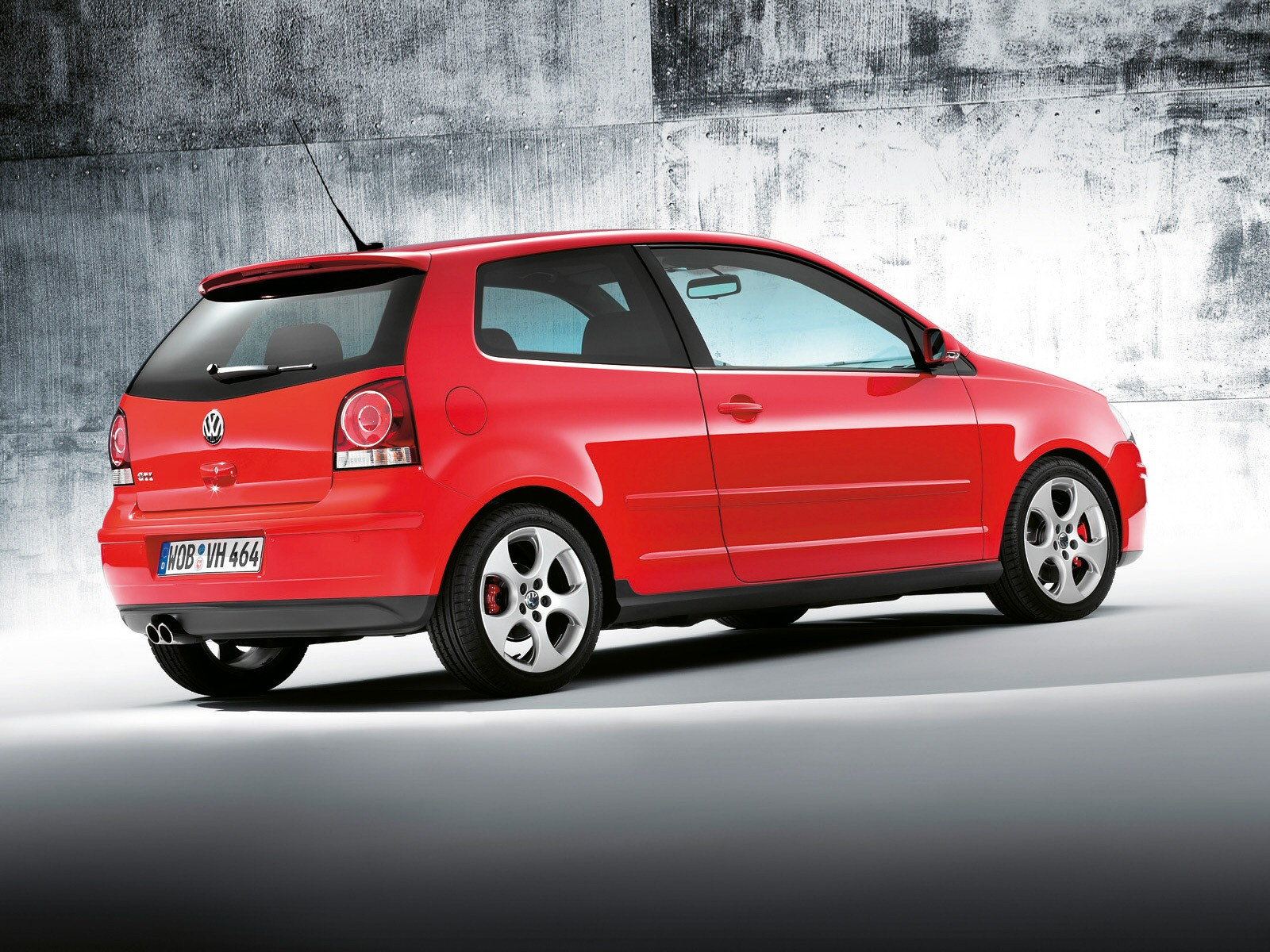 volkswagen polo gti 2005 volkswagen polo gti 2005 photo 08 car in pictures car photo gallery. Black Bedroom Furniture Sets. Home Design Ideas