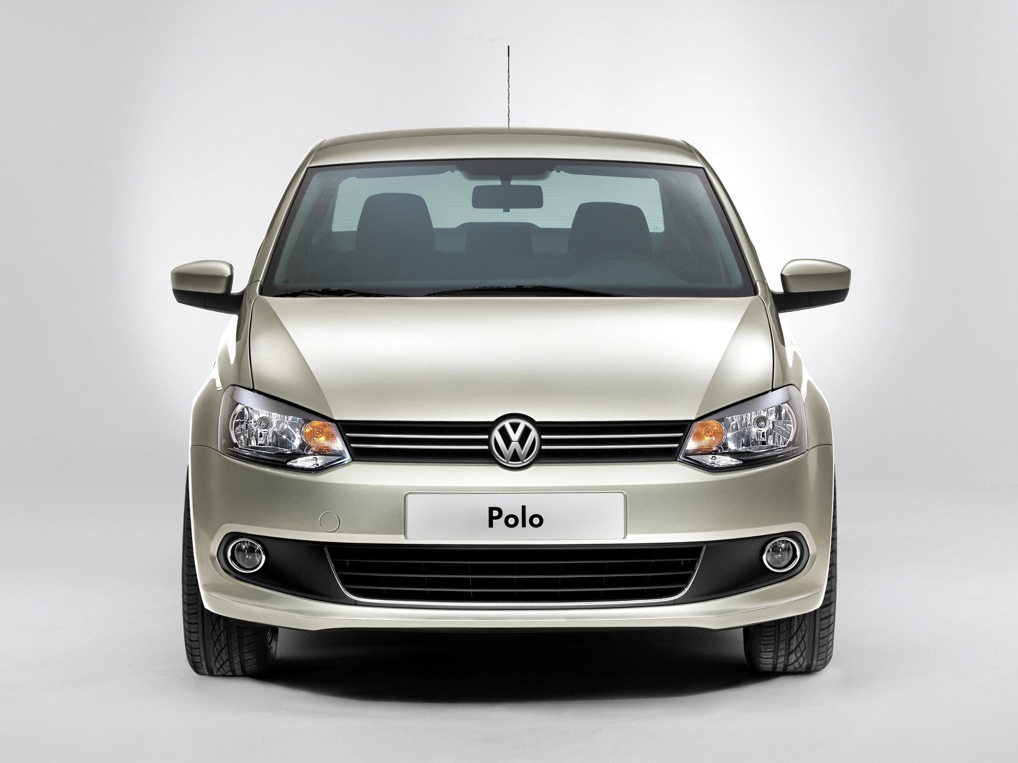 volkswagen polo sedan 2010 volkswagen polo sedan 2010 photo 07 car in pictures car photo gallery. Black Bedroom Furniture Sets. Home Design Ideas