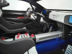 Volkswagen Scirocco GT24 2008 Photo 02
