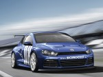 Volkswagen Scirocco GT24 2008 Photo 07