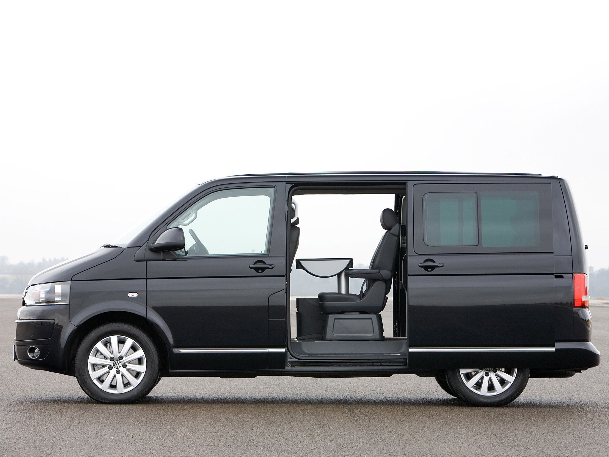 volkswagen t5 caravelle uk 2009 volkswagen t5 caravelle uk 2009 photo 03 car in pictures car. Black Bedroom Furniture Sets. Home Design Ideas