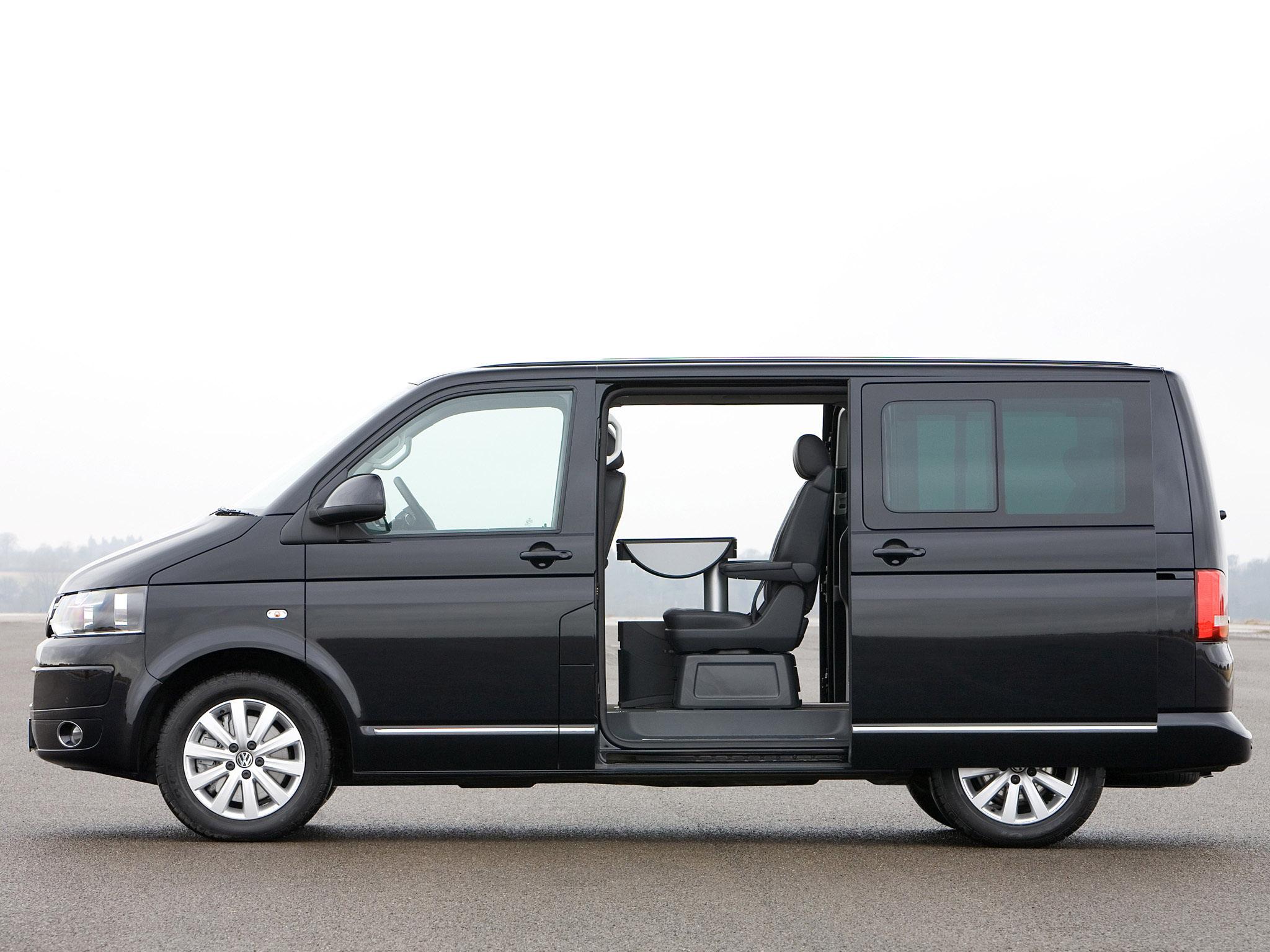 volkswagen t5 caravelle uk 2009 volkswagen t5 caravelle uk. Black Bedroom Furniture Sets. Home Design Ideas