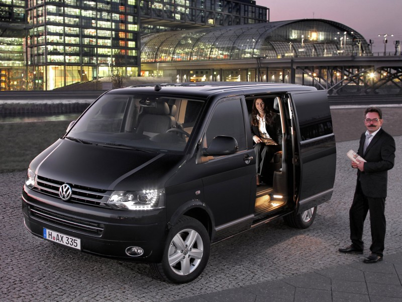 volkswagen t5 multivan business 2011 volkswagen t5. Black Bedroom Furniture Sets. Home Design Ideas